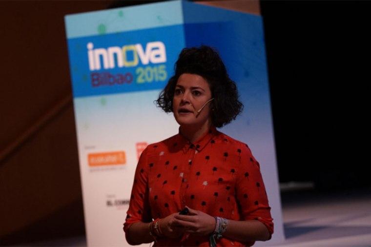innova-2015-ponencias-ida-vega
