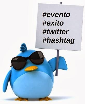 Cómo-crear-con-éxito-un-evento-en-Twitter.jpg