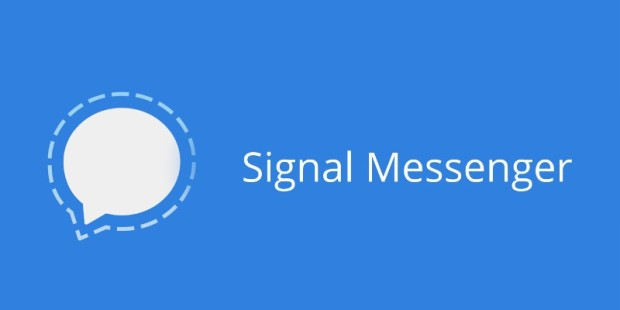 switch-to-signal-featured