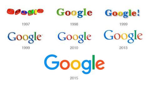 evolucion-logo-google-mediatrends-750x429