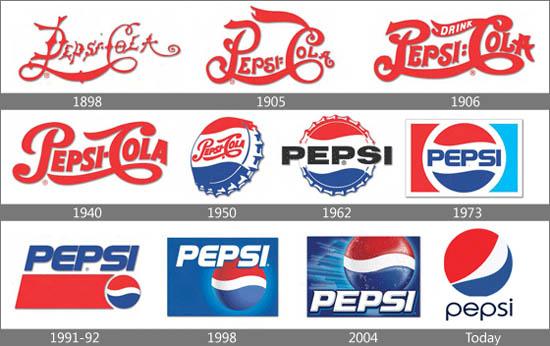 pepsi-logo-new