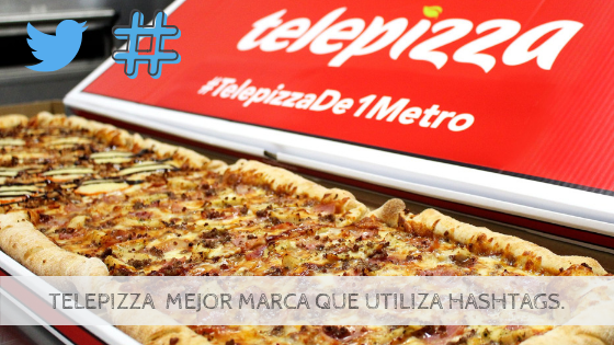 TelepizzaIdaVega